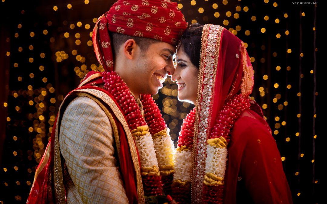 Devi & Tanvi